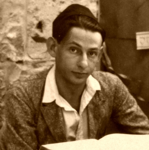 Gershom scholem learning the zohar %28nnl 003800553%29.iv %28cropped%29
